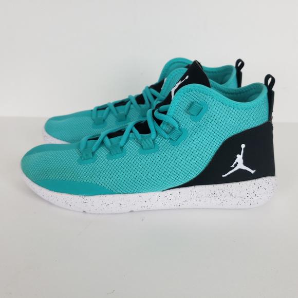 nowy produkt sklep internetowy taniej Jordan Reveal GG Shoes Girls SZ 9y Womens 10.5 NWT